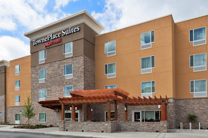 TownePlace Suites by Marriott Northwest Gainesville