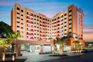Residence Inn by Marriott Downtown West Palm Beach