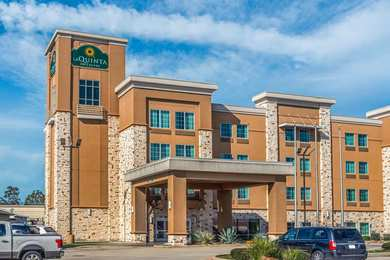 La Quinta Inn & Suites North Humble