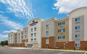 Candlewood Suites Oak Grove