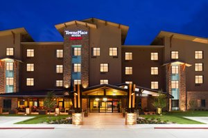 TownePlace Suites by Marriott Carlsbad