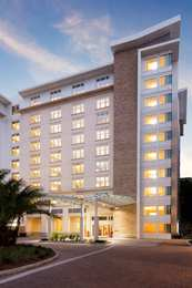 Hyatt Place Hotel Historic Charleston
