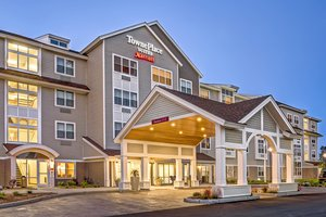 TownePlace Suites by Marriott Wareham