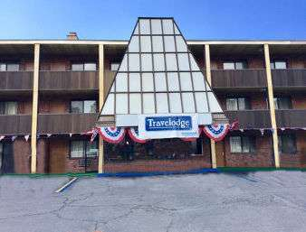 Travelodge Manhasset