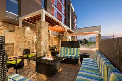 Home2 Suites by Hilton West Little Rock