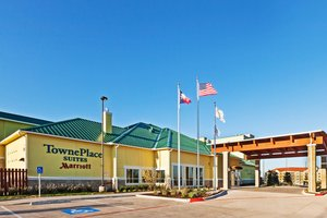 TownePlace Suites by Marriott Abilene