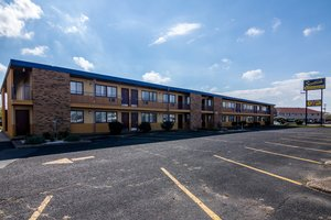 Hotels Near University Of Wisconsin Eau Claire