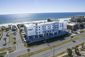 Courtyard by Marriott Hotel Fort Walton Beach