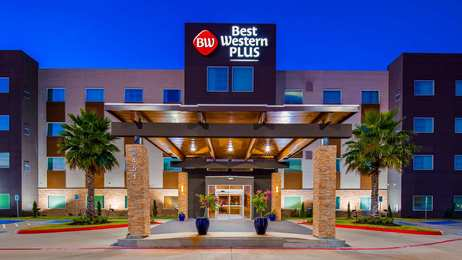 Country Inn & Suites by Carlson Westchase Houston