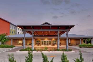 Homewood Suites by Hilton Tech Ridge Austin