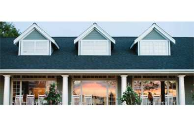 Inn at Chesapeake Bay Stevensville