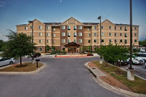 Staybridge Suites I-35 South Austin
