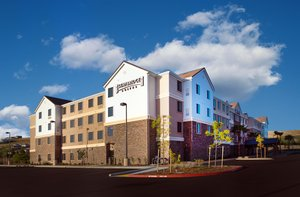 Staybridge Suites Folsom
