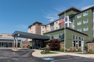 Residence Inn by Marriott Avon