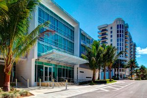 Residence Inn by Marriott Surfside