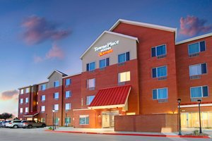 TownePlace Suites by Marriott McKinney