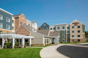 Residence Inn by Marriott Malvern