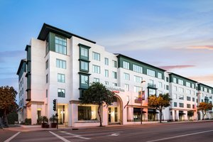 Residence Inn by Marriott Old Town Pasadena