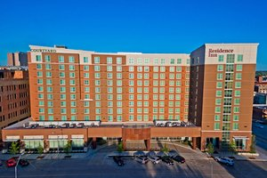 Residence Inn by Marriott Downtown Kansas City