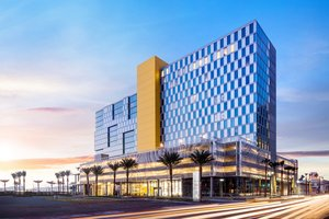 SpringHill Suites by Marriott San Diego