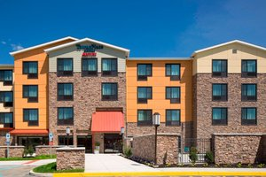 TownePlace Suites by Marriott Swedesboro