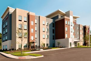 Towneplace Suites By Marriott Airport Pittsburgh