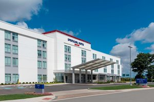 SpringHill Suites by Marriott Independence