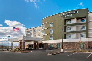 Schenectady ny hotels motels see all discounts for 100 nott terrace schenectady ny