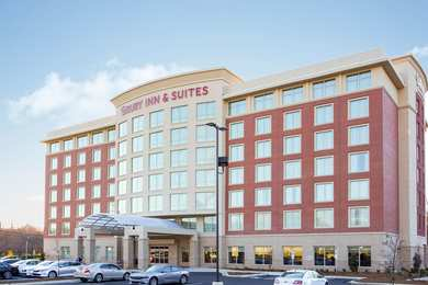 Charlotte Hotels Near I 77 At Arrowood Road See All S