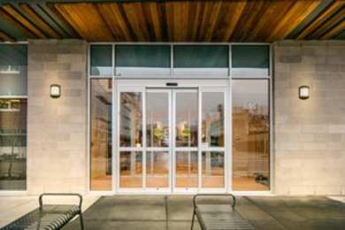 Hotels Near Grand View University Des Moines Ia