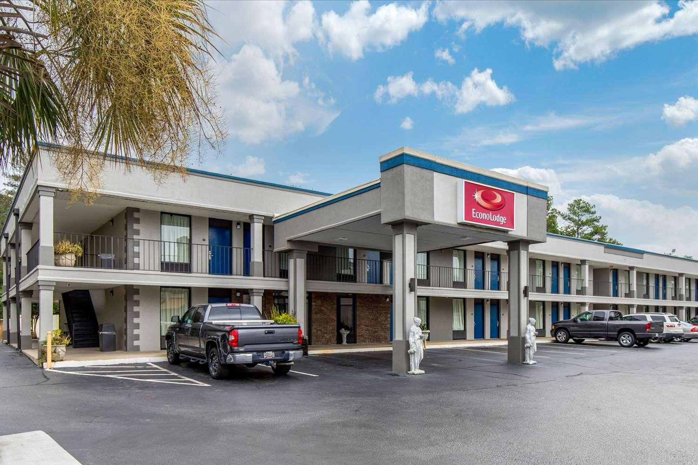 Hotels Near Usc Aiken Sc