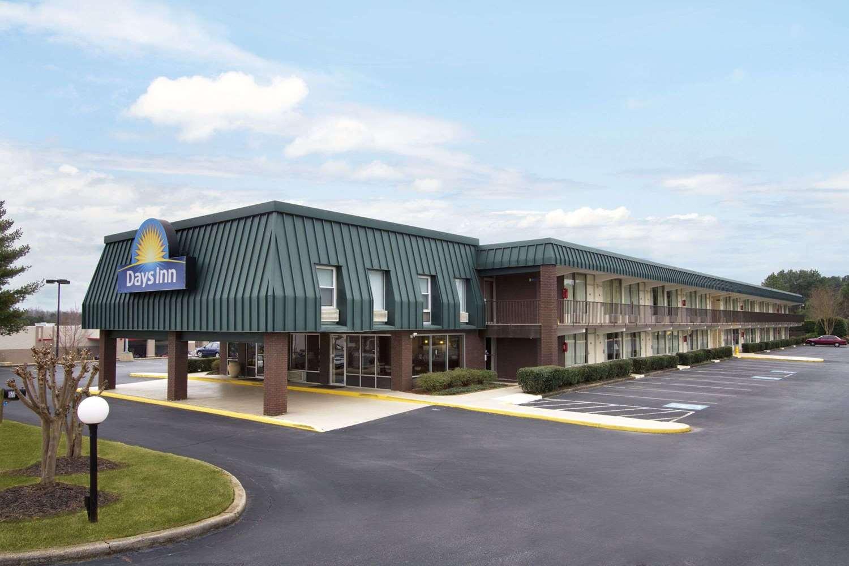 Hotels Near Clemson Sc