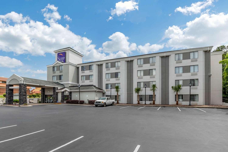 Cheap Hotel Rooms In Orangeburg Sc