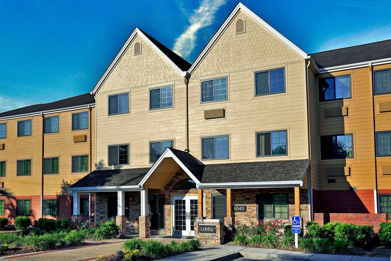 hotels near tanger outlet north charleston south carolina. Black Bedroom Furniture Sets. Home Design Ideas