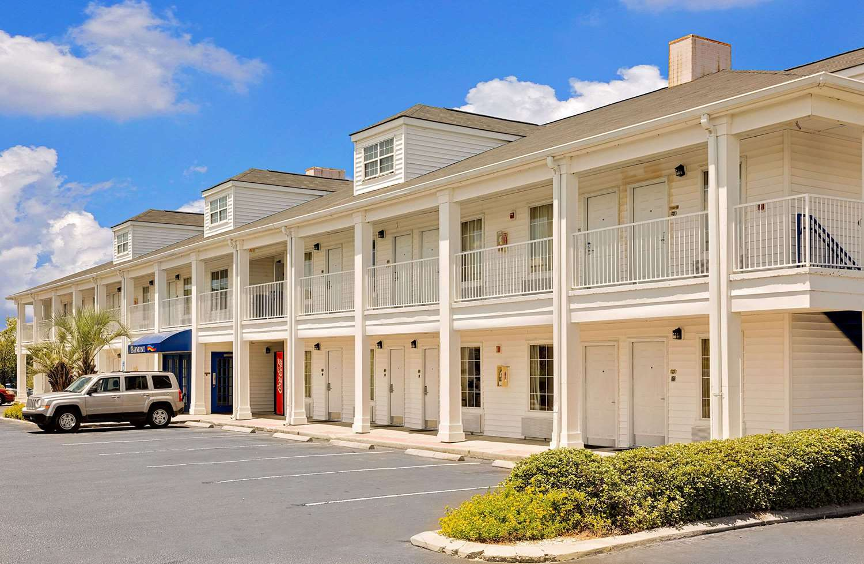 Beachfront Hotels Near Georgetown Sc