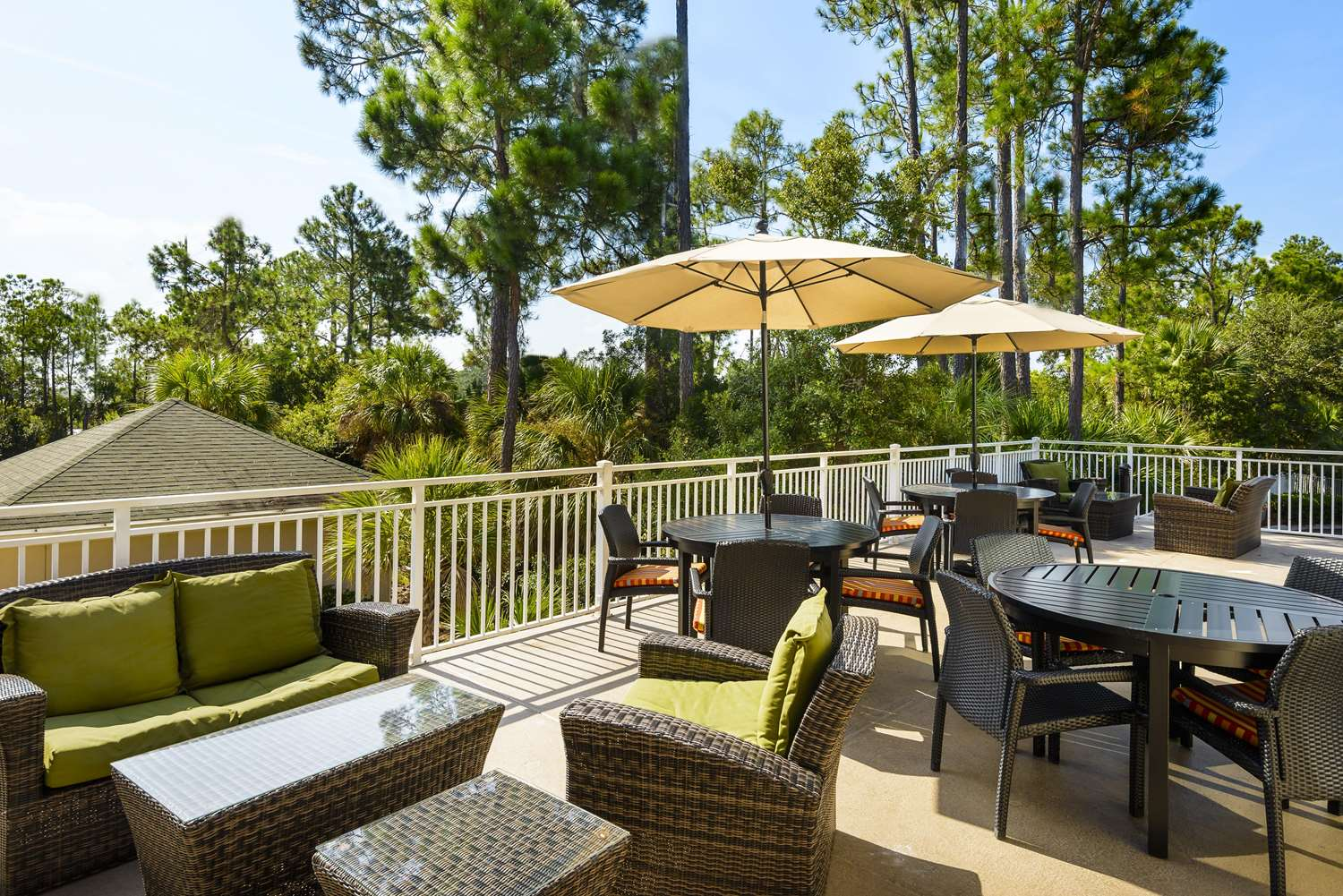 Sun City Hotels: Find hotels in Sun City SC with Reviews