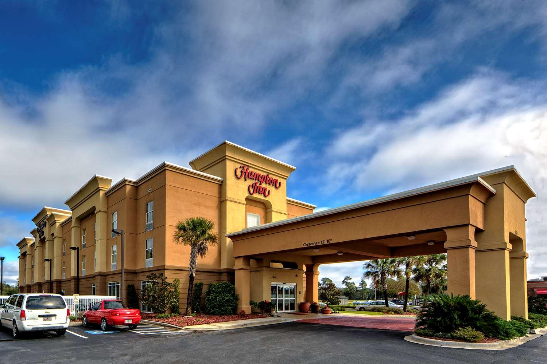 Motels In Manning Sc