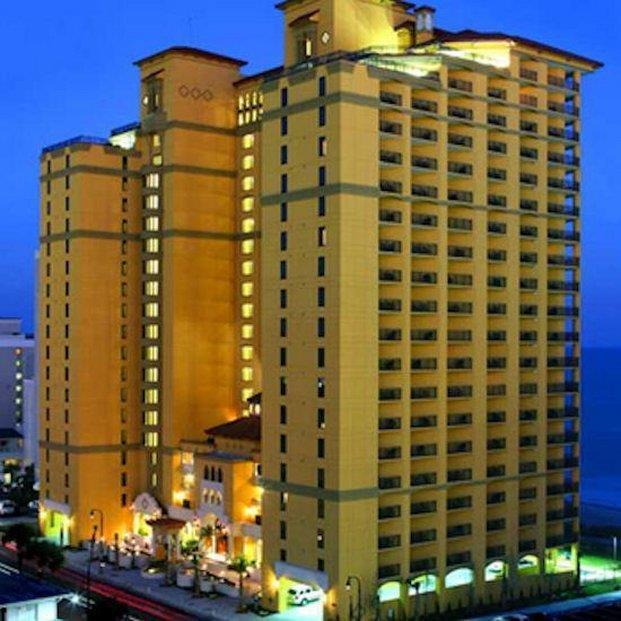 Myrtle Beach Hotels Find Hotels In Myrtle Beach Sc With