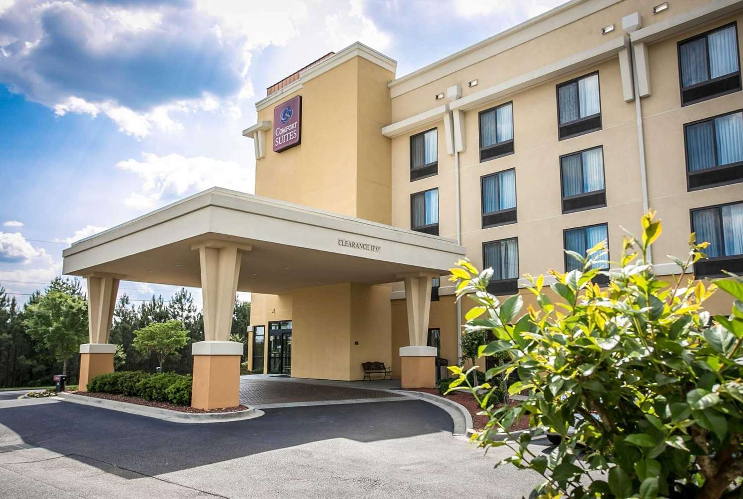 Cheap Hotel Suites In Columbia Sc
