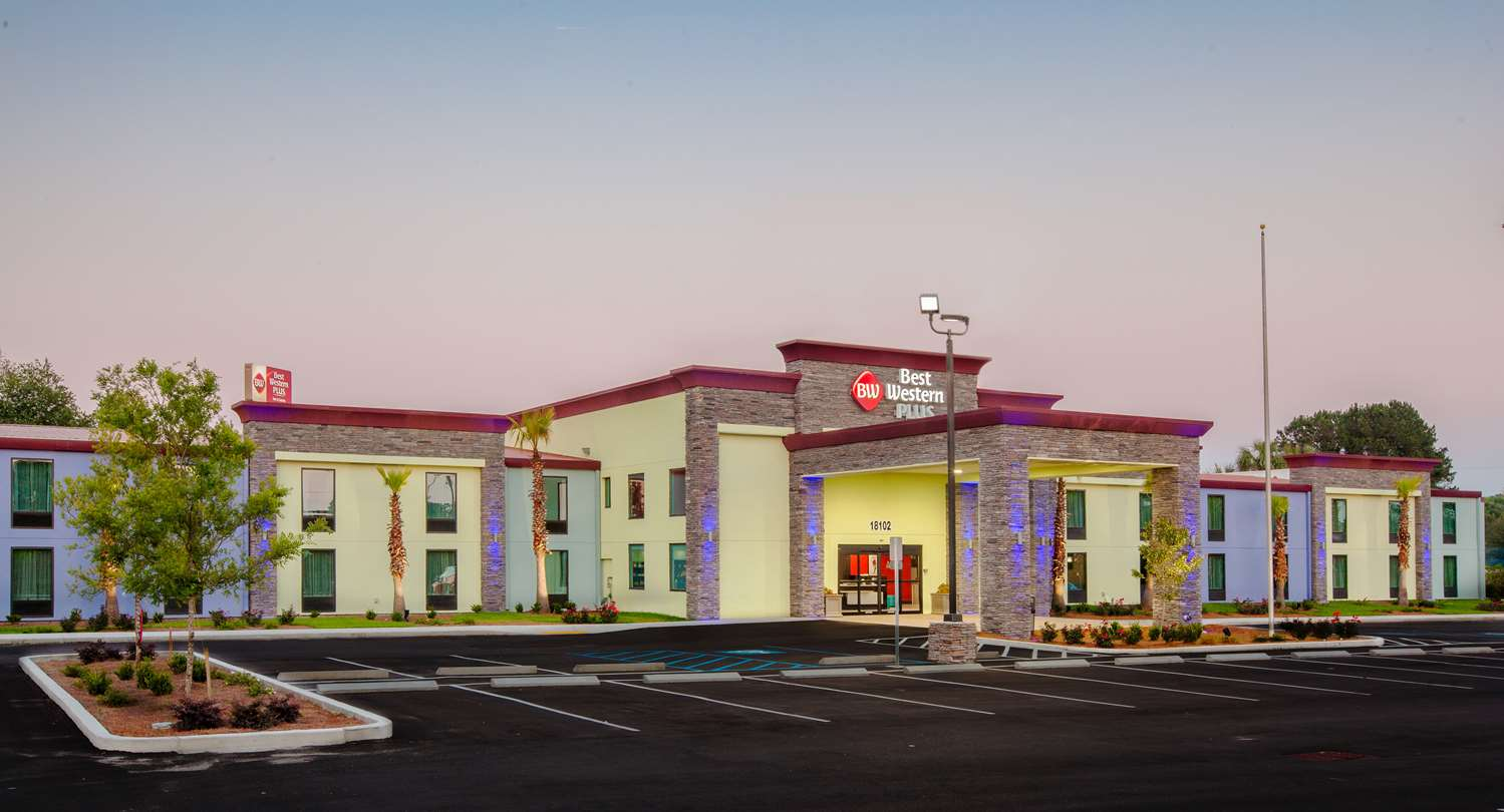 Hardeeville Hotels Find Hotels In Hardeeville Sc With