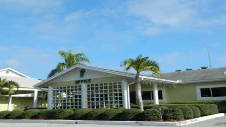 Best Western Hotel Port St Lucie
