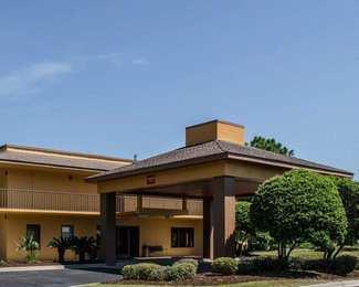 Quality Inn Niceville