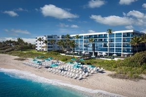 Tideline Ocean Resort & Spa Palm Beach