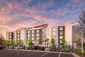 TownePlace Suites by Marriott Altamonte Springs