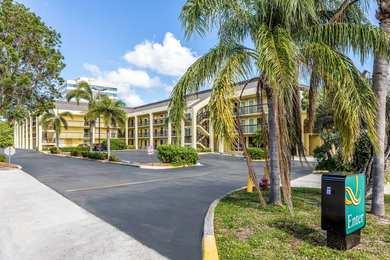 Lake Worth Fl Hotels Amp Motels See All Discounts