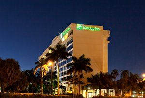 Hotels Motels Near Miami Gardens Fl See All Discounts