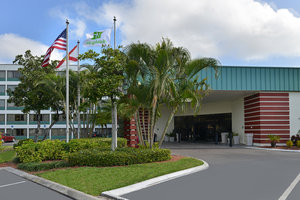 Holiday Inn Airport Clearwater