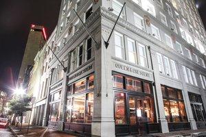 Q & C Hotel New Orleans