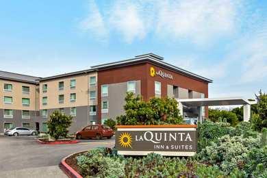 Hotels Near Cow Palace Daly City Ca