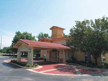 La Quinta Inn Lenexa